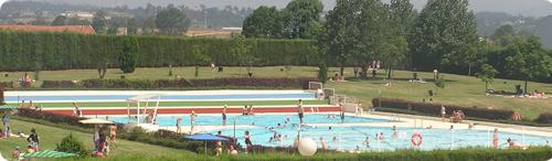 instalaciones deportivas asturias