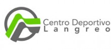 logo-langreo