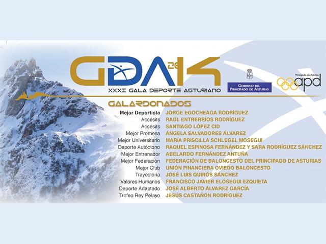 Noticias-gala-del-deporte-2014-Gala2014