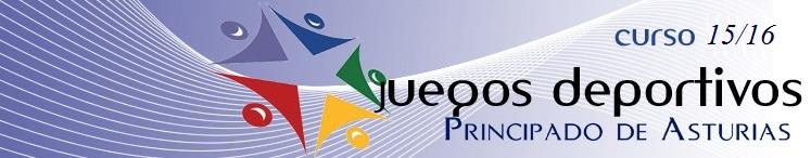 logo JJDD largo 2015-16