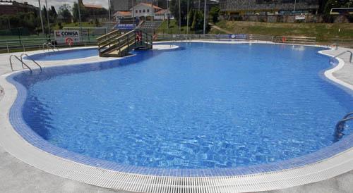 Piscinas precio precio construccin piscinas en cdiz with for Piscinas oviedo