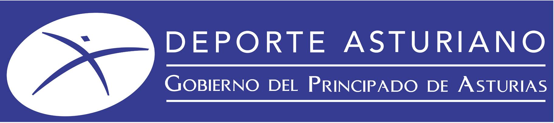 Federación de Triatlón del Principado de Asturias
