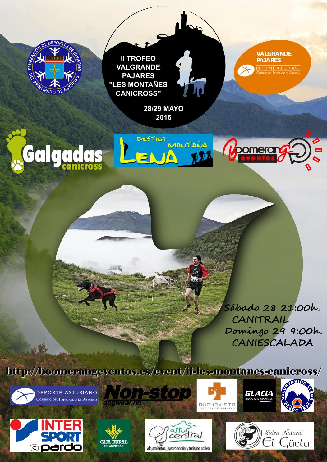 Noticia-Cartel-Les-Montañes-2016-2
