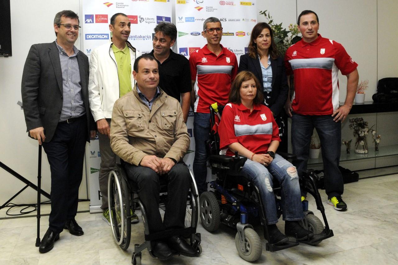 Noticia-Presentación-Paralímpicos-Asturianos-Rio-2016
