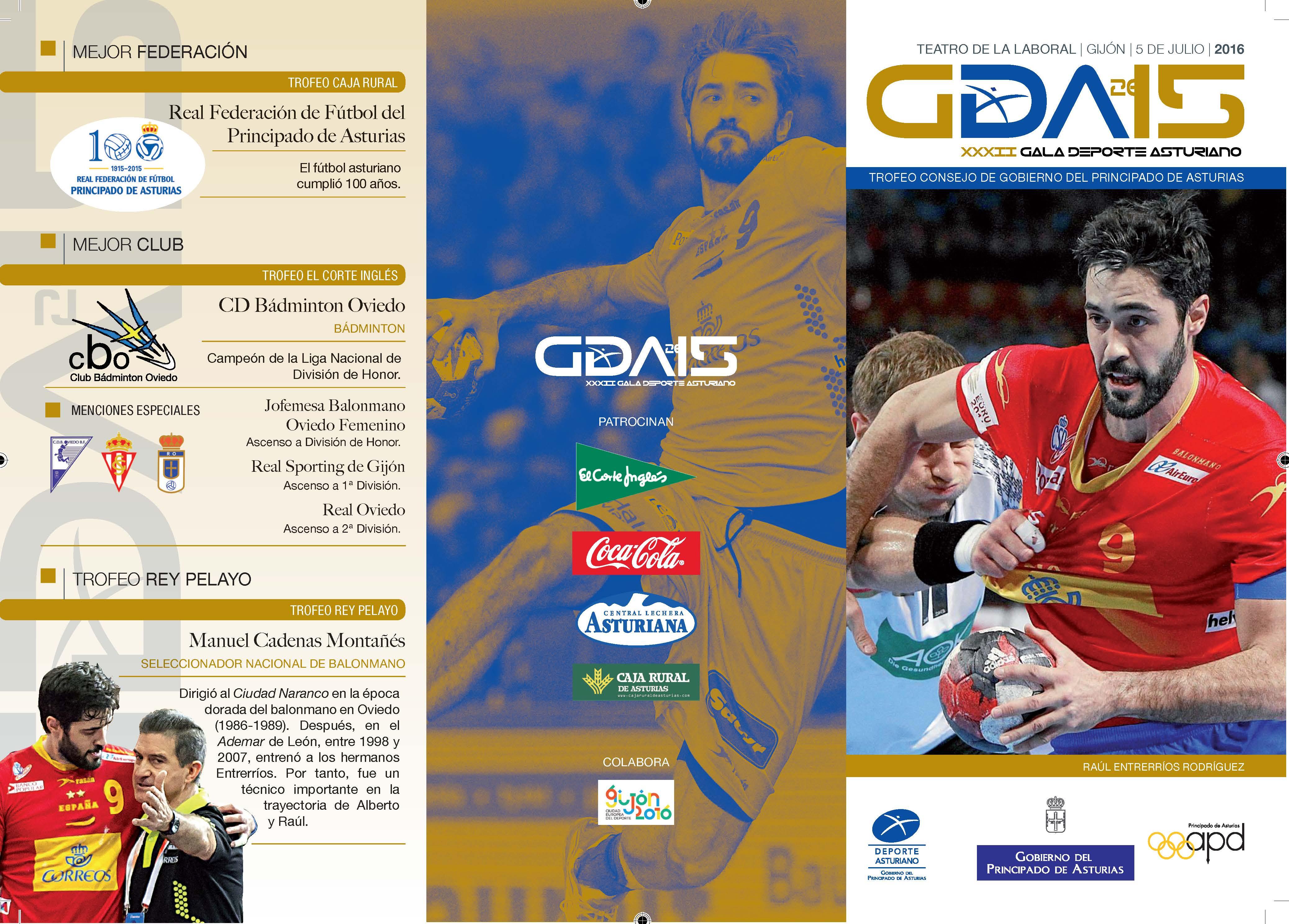 Noticia-Gala-del-deporte-20151