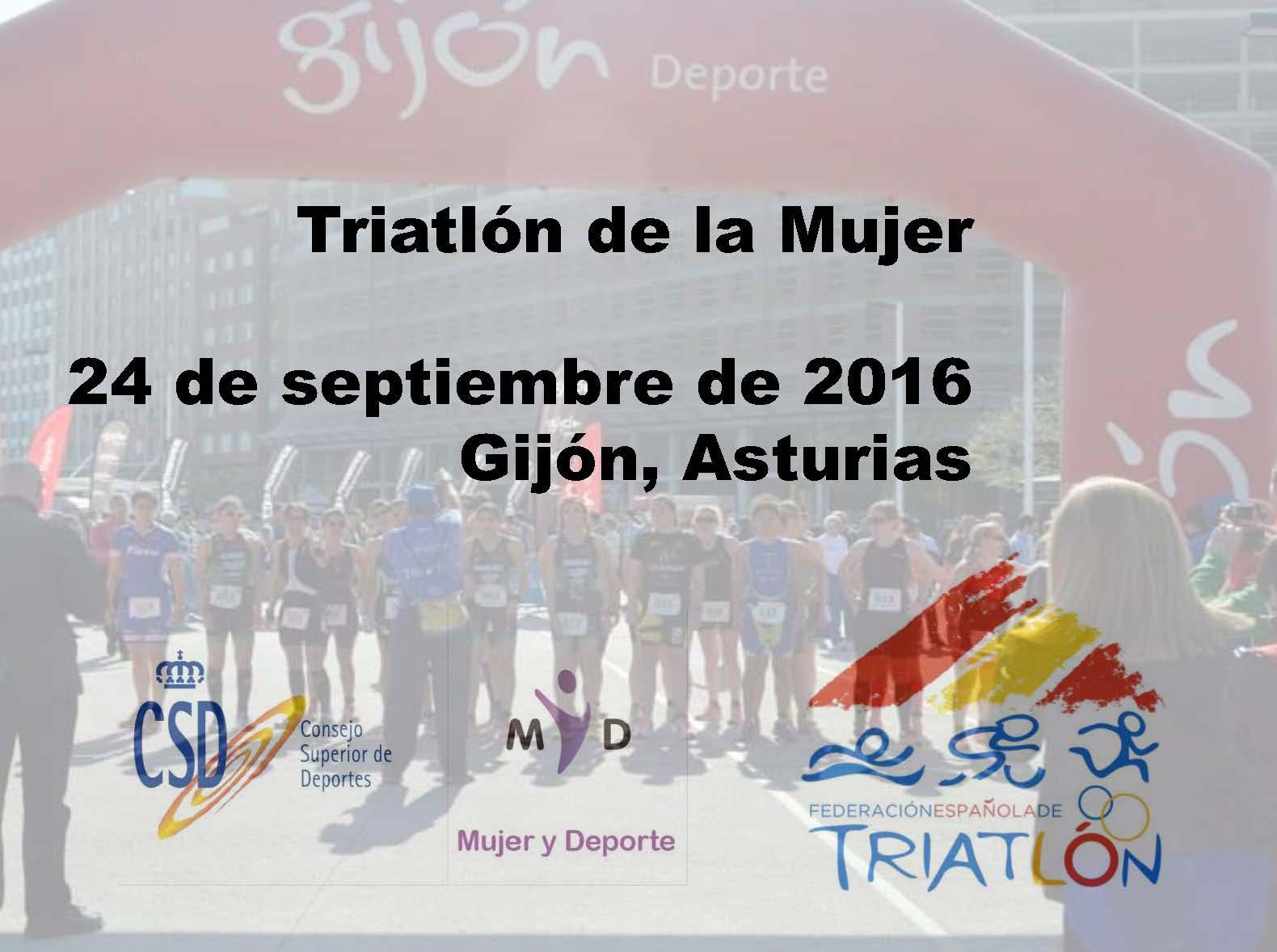 Noticia-Triatlón-de-la-Mujer-1