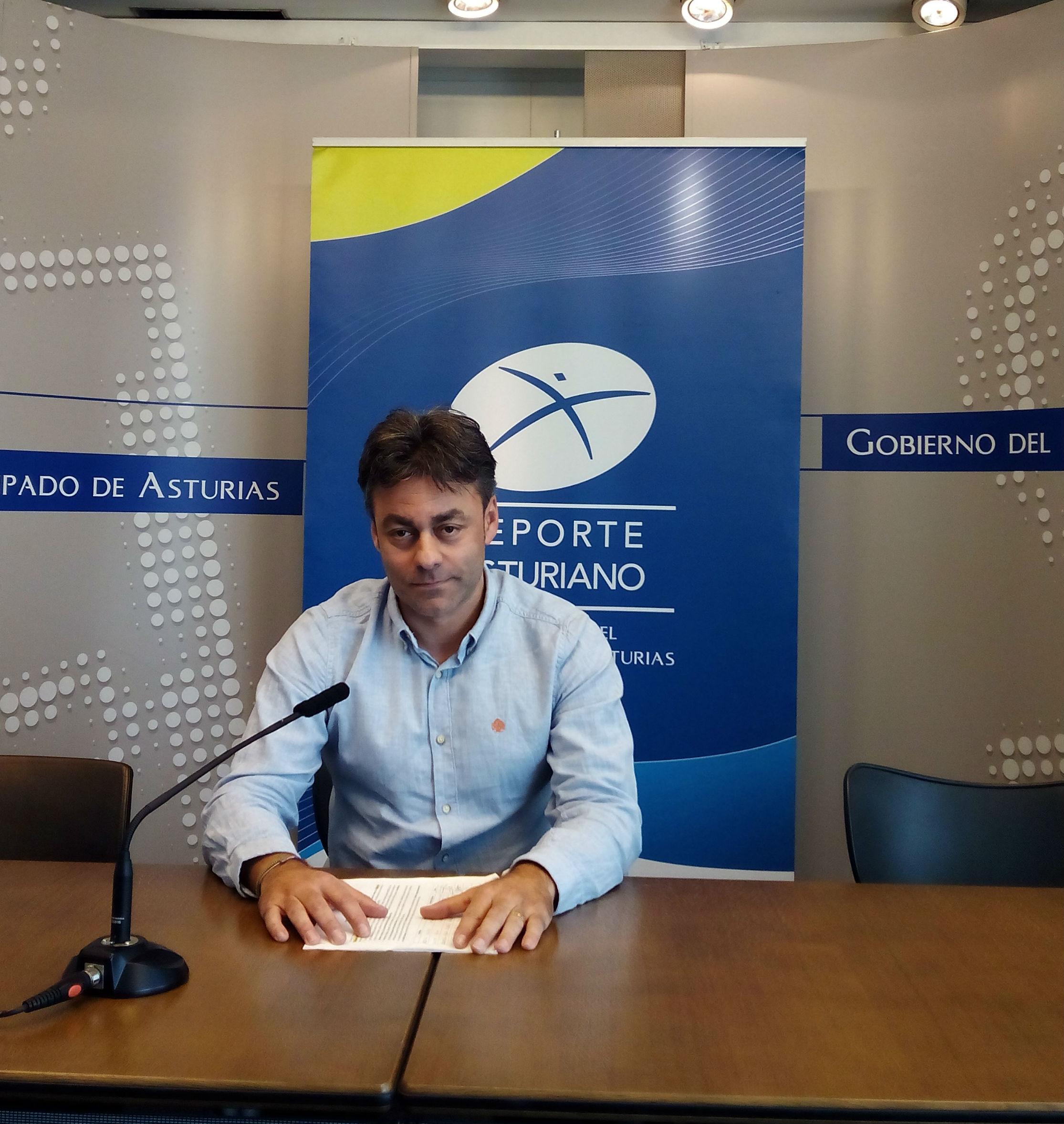 deporte-asturiano-noticias-2017_03_02-Presentacion-instalaciones-deportivas-del-Principado