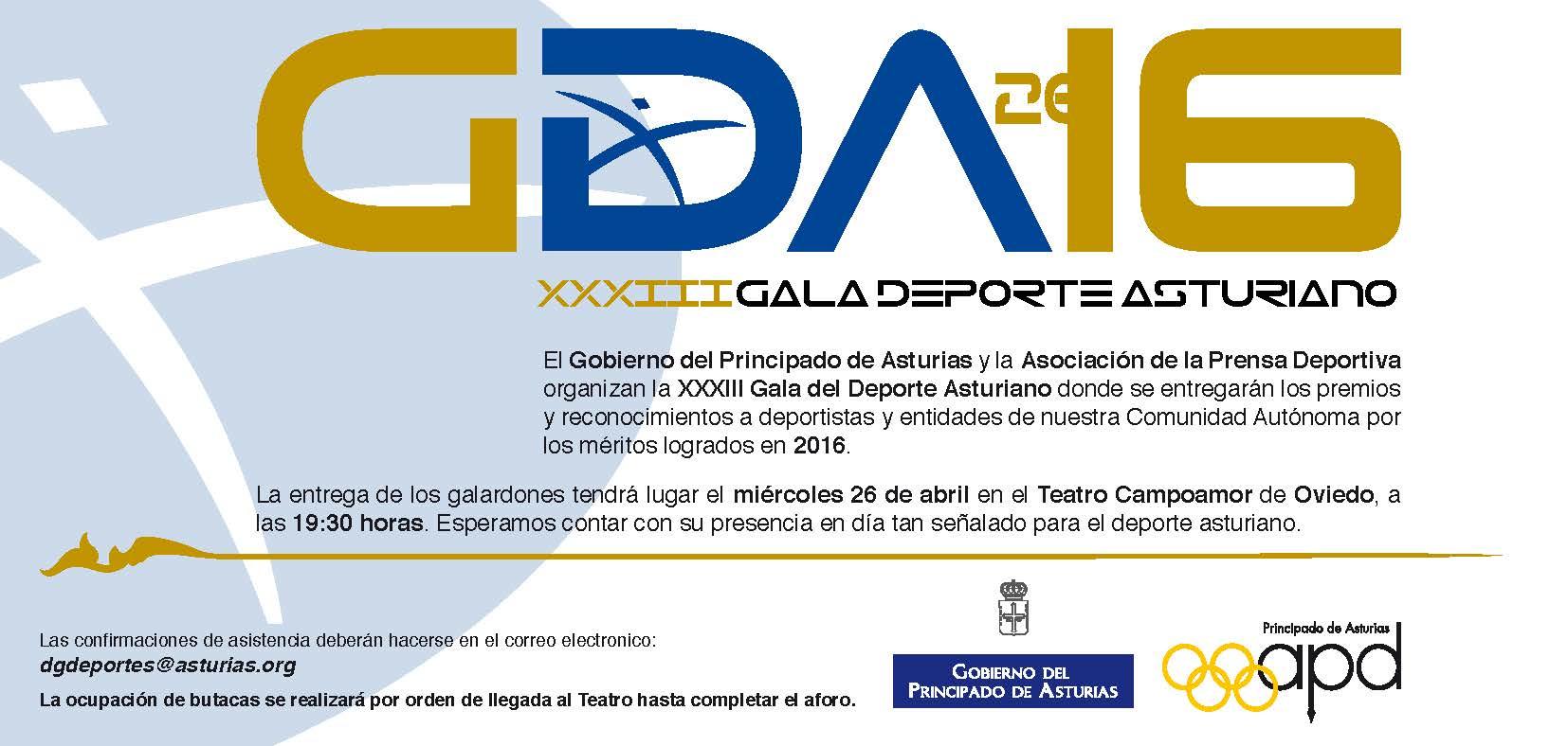 gala-deporte-invitacion2017_Página_1