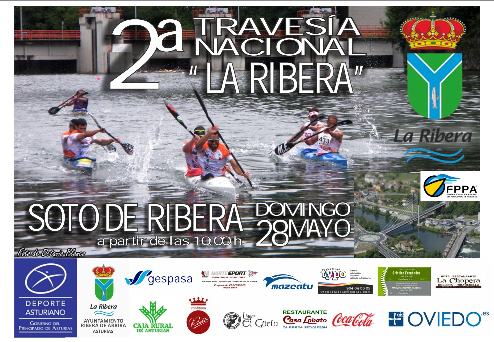 noticias-cartel-La-Ribera
