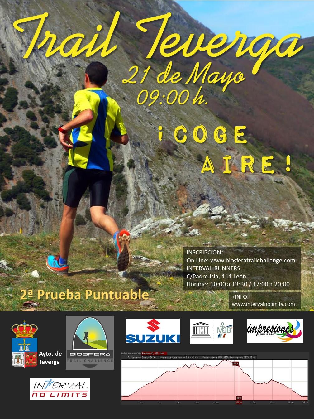 noticias-Cartel-I-Trail-Teverga