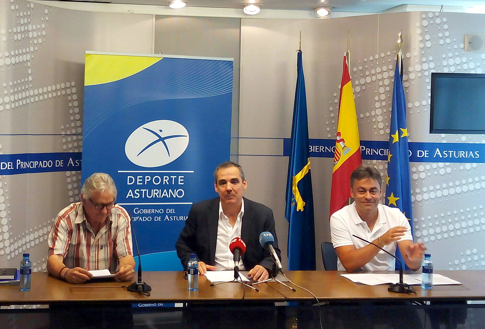 2017_06_2017-preentacion-balance-deportistas-de-CTD1664