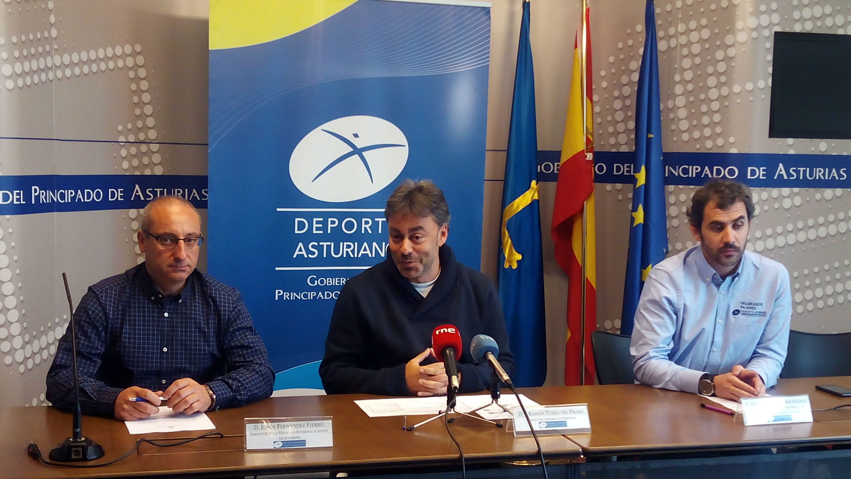 deporte-asturiano-noticias-2017_11_17-Presentacion-temporada-esqui