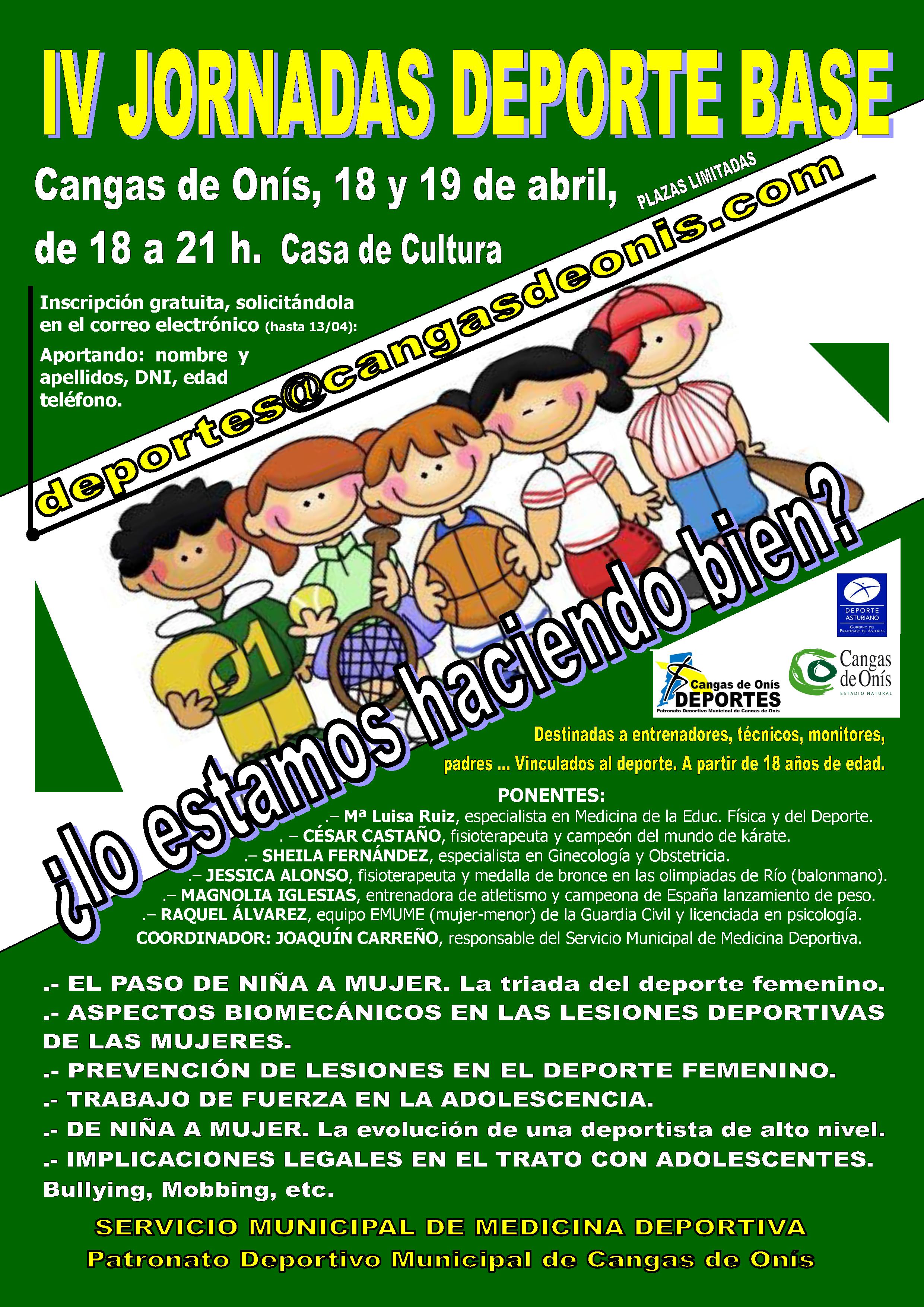 deporte-asturiano-noticias-información-díptico-jornadas-deporte-base-2018_Página_1