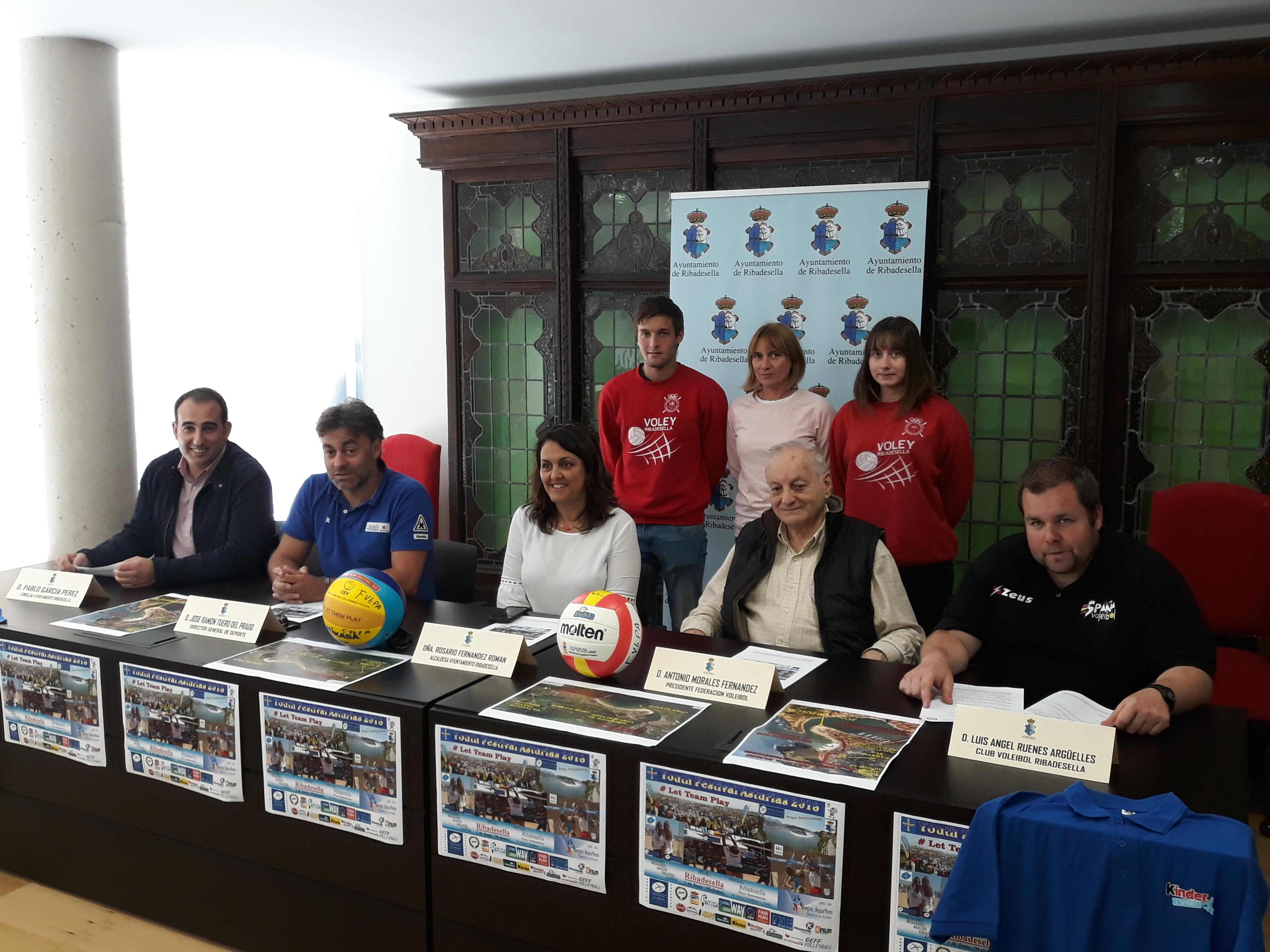 deporte-asturiano-noticias-20180523_132529