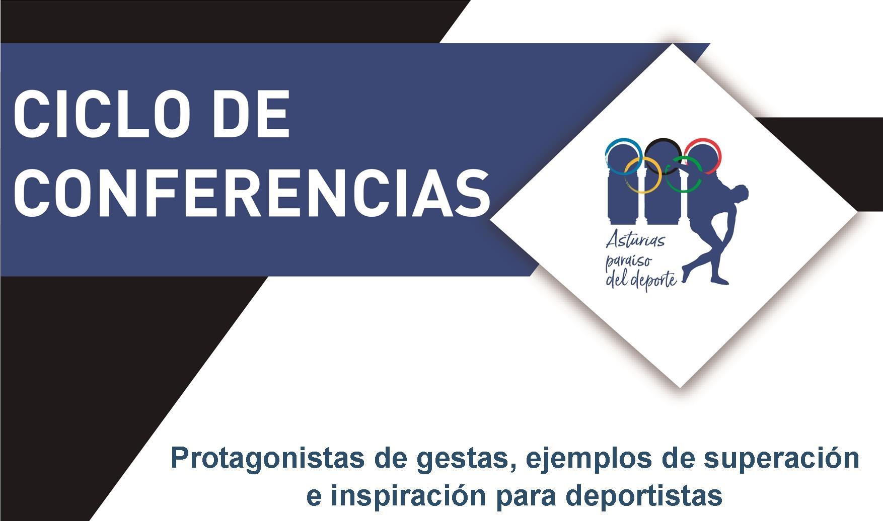 deporte-asturiano-noticias-ciclo-de-conferencias