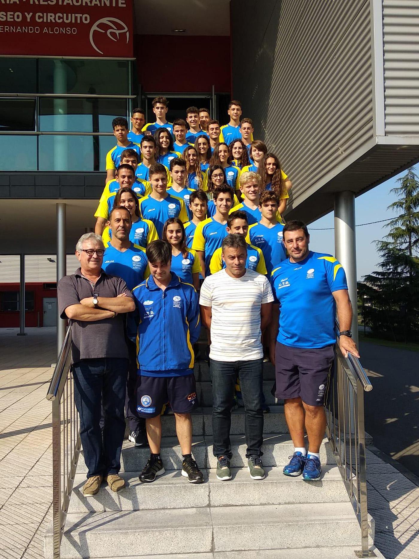 noticias-2018_09_27-presentacion-deportistas-alto-rendimiento-1