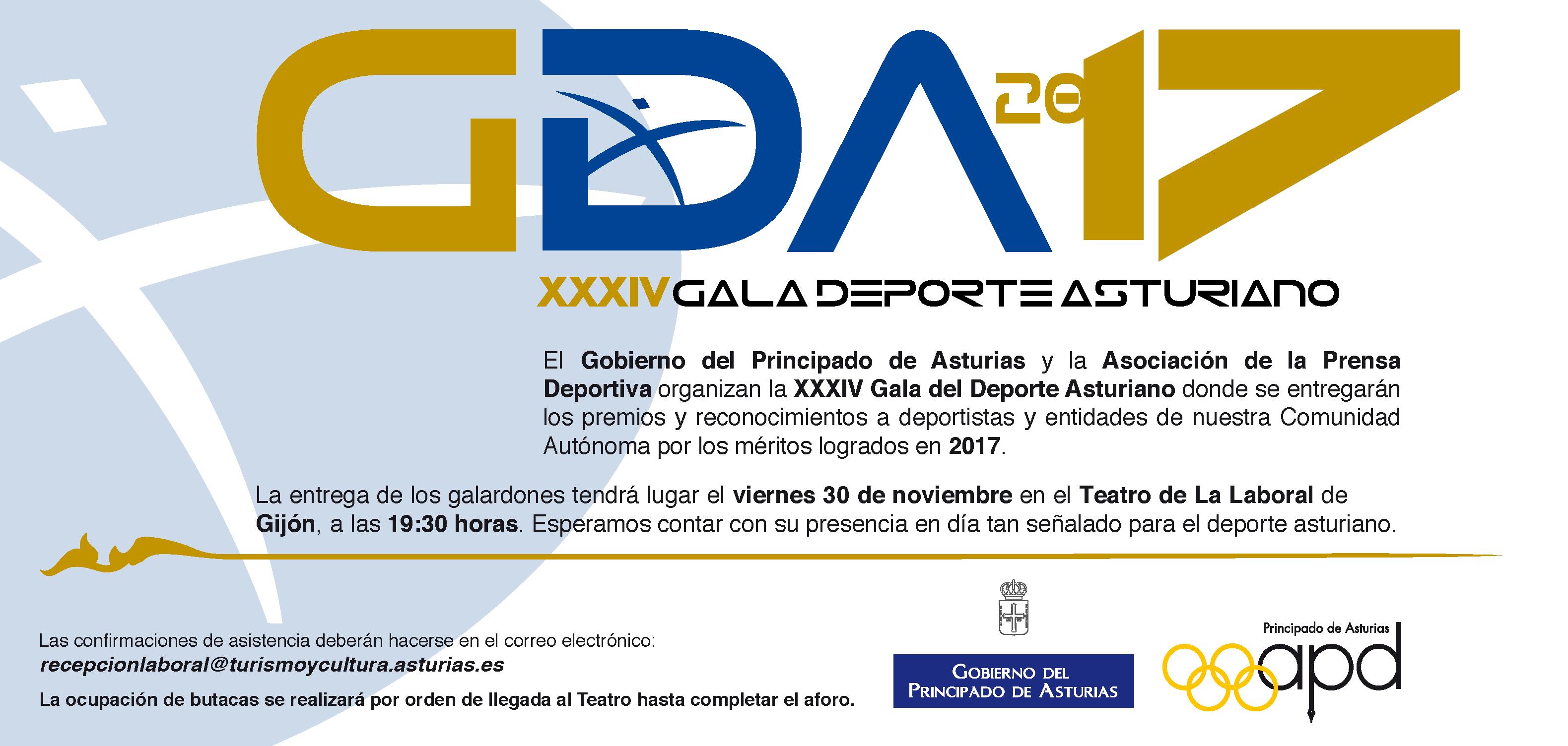 Gala-Deporte-2017_Página_1