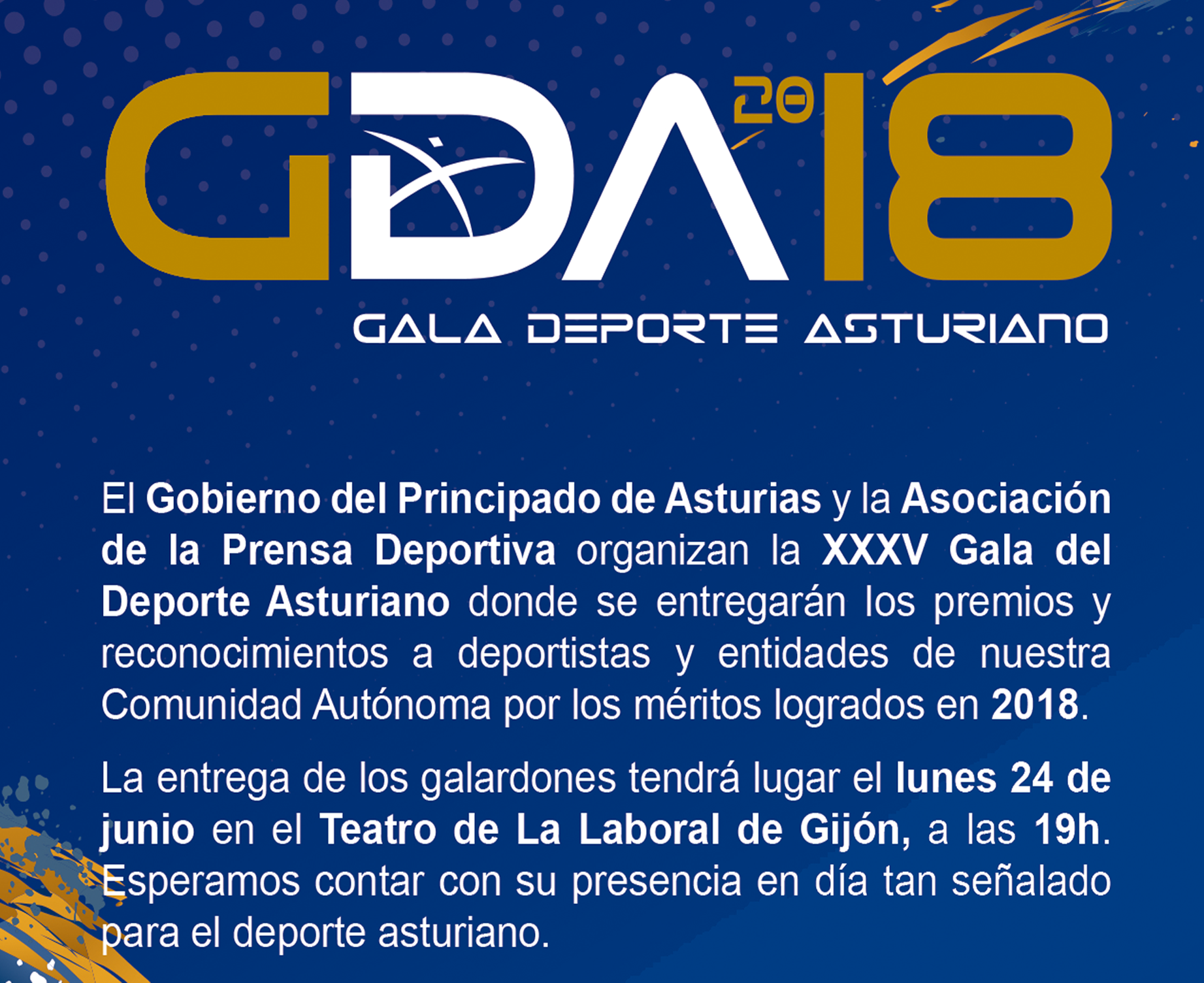 gala-2018