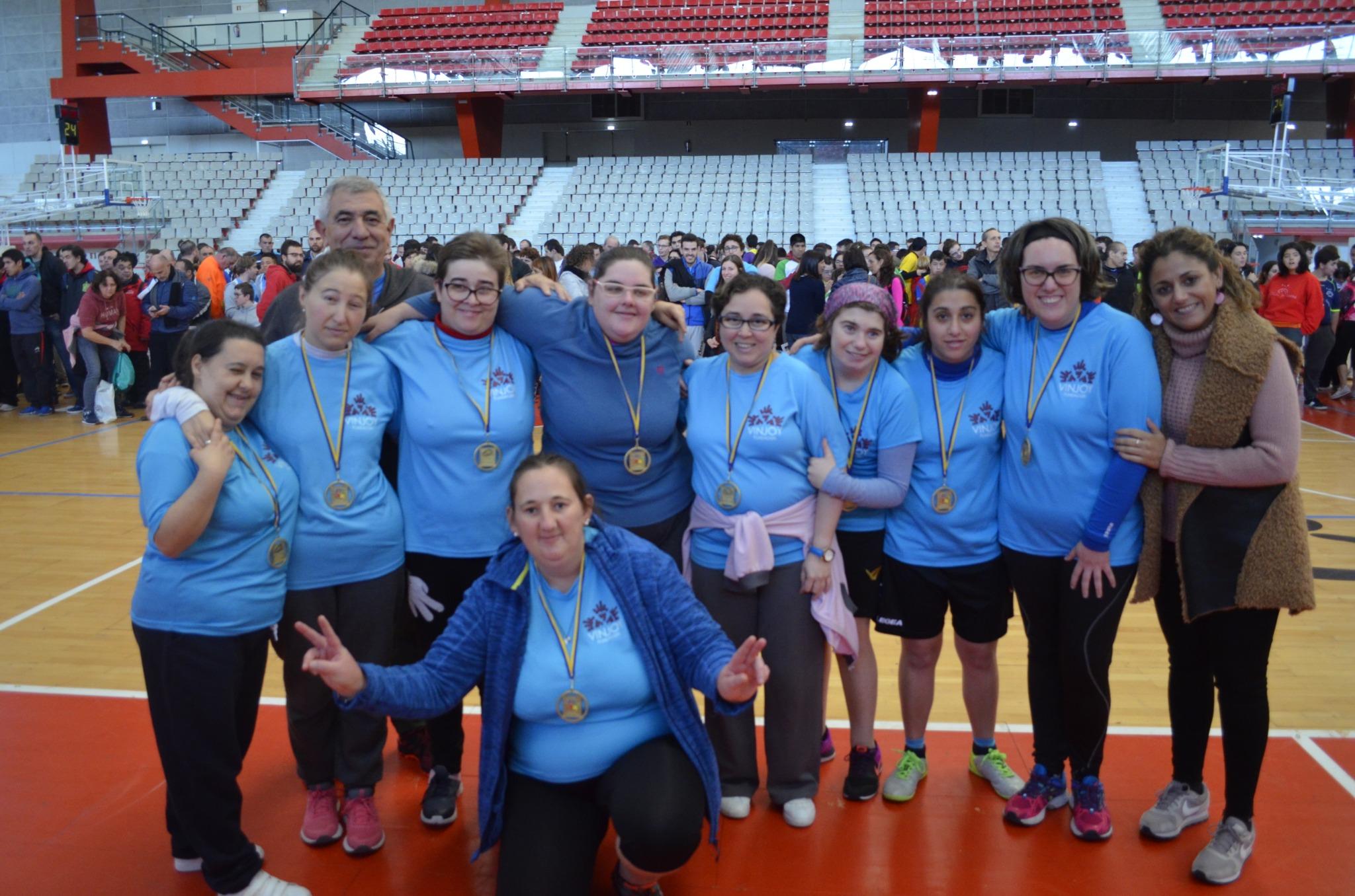 2019_11_22-Jornada-Deporte-Adaptado-2