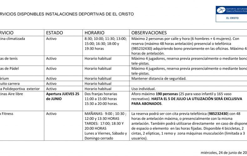 pestaña_servicios