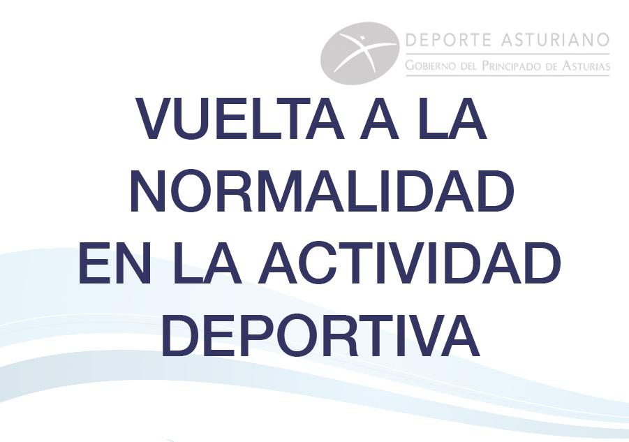 BANNER-VUELTA-A-LA-NORMALIDAD