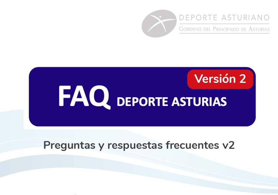 FAQ-DEPORTE-ASTURIANO-v2