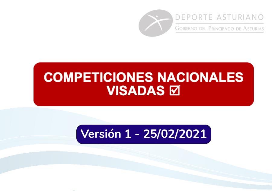 COMPETICIONES-NACIONALES-VISADASpsd