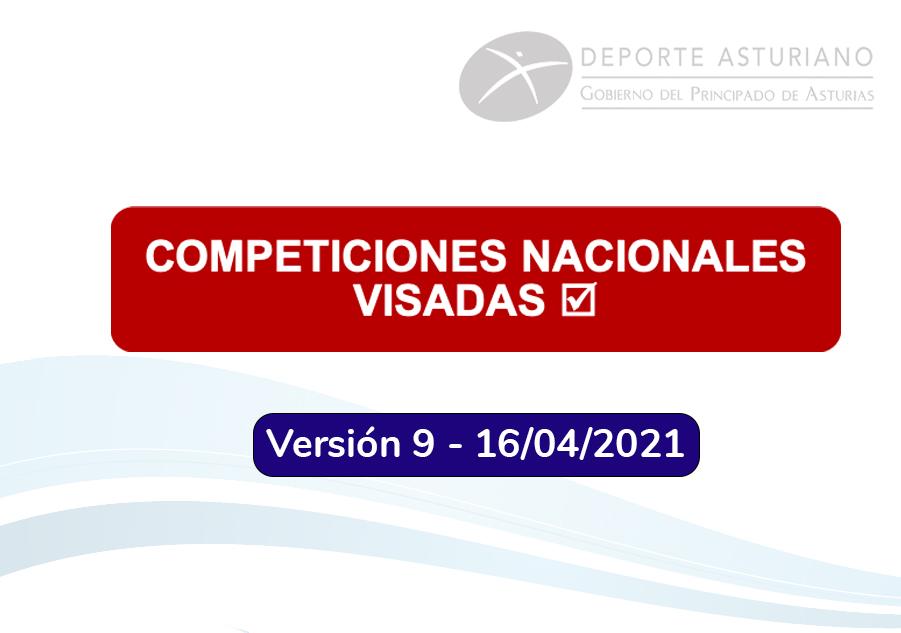 Competiciones_nacionales_visadas_v9