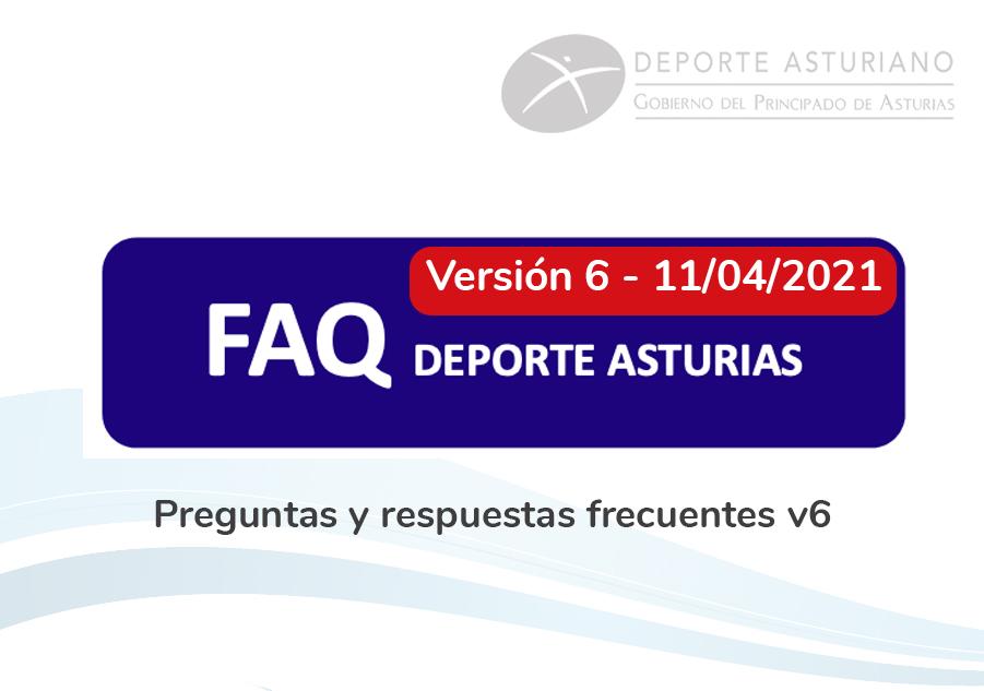 FAQ-DEPORTE-ASTURIANO_v6